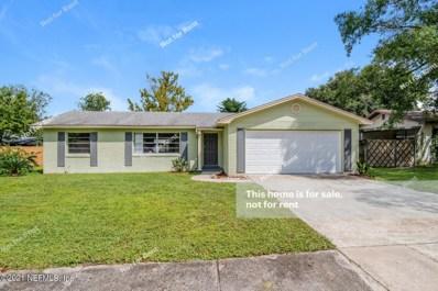8367 Chessman Ct, Jacksonville, FL 32244 - #: 1131939
