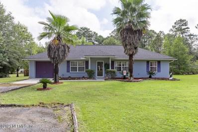 Middleburg, FL home for sale located at 26 Bullrush Ct, Middleburg, FL 32068