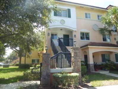9745 Touchton Rd UNIT 1621, Jacksonville, FL 32246 - #: 1131963