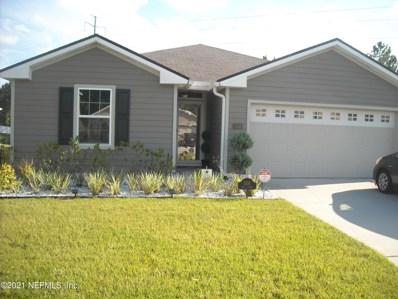 3336 Blue Catfish Dr, Jacksonville, FL 32226 - #: 1131964