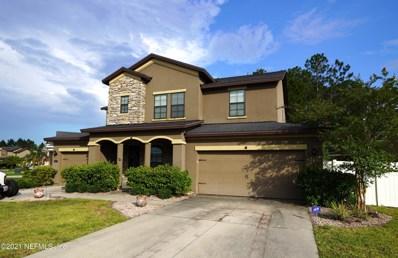 447 Cranbrook Ct, Orange Park, FL 32065 - #: 1131967