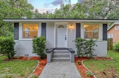 2658 Peacock St, Jacksonville, FL 32207 - #: 1131969