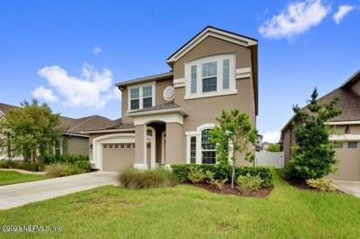 7069 Rosabella Cir, Jacksonville, FL 32258 - #: 1131972