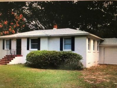 1915 Southside Blvd, Jacksonville, FL 32216 - #: 1131974