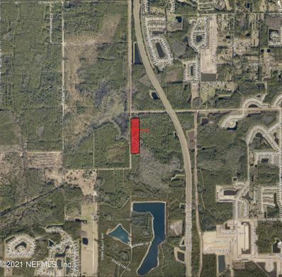 Jacksonville, FL home for sale located at  0 Cecil Commerce Center Pkwy, Jacksonville, FL 32222