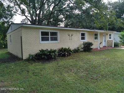 Jacksonville, FL home for sale located at 2307 Looking Glass Ln, Jacksonville, FL 32210