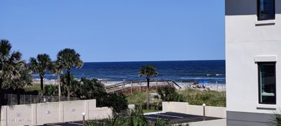 1809 1ST St N UNIT 302, Jacksonville Beach, FL 32250 - #: 1131988