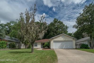 5221 Emerald Glades Ct, Jacksonville, FL 32277 - #: 1131989