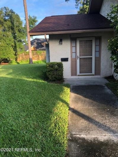 9252 San Jose Blvd UNIT 405, Jacksonville, FL 32257 - #: 1131990