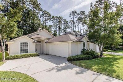 Fleming Island, FL home for sale located at 2110 Keaton Chase Dr, Fleming Island, FL 32003