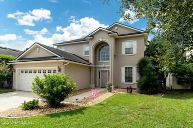 1631 Canopy Oaks Dr, Orange Park, FL 32065 - #: 1132006