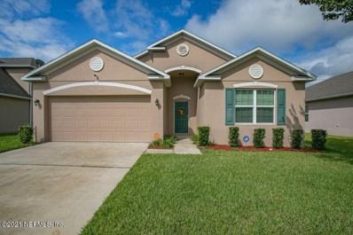 Jacksonville, FL home for sale located at 5060 Magnolia Valley Dr, Jacksonville, FL 32210