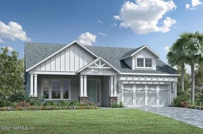 448 Pine Haven Dr, St Johns, FL 32259 - #: 1132012