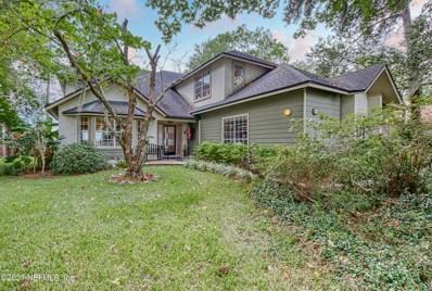 Jacksonville, FL home for sale located at 4206 Harbour Island Dr, Jacksonville, FL 32225