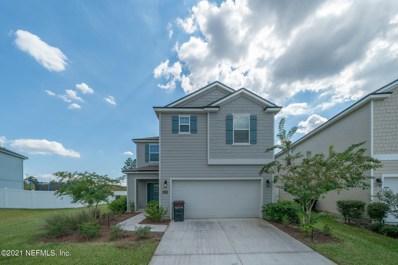 8244 Cape Fox Dr, Jacksonville, FL 32222 - #: 1132051