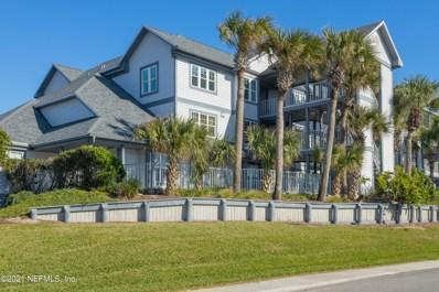 110 Ocean Hollow Ln UNIT 314, St Augustine, FL 32084 - #: 1132067