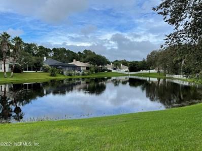 10537 Castlebar Glen Dr S, Jacksonville, FL 32256 - #: 1132072