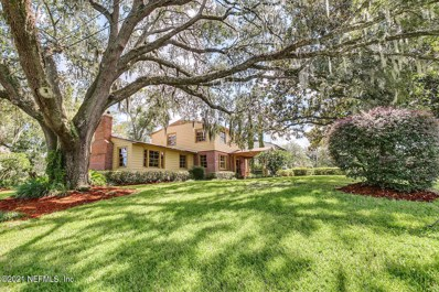 2405 Pineridge Rd, Jacksonville, FL 32207 - #: 1132083
