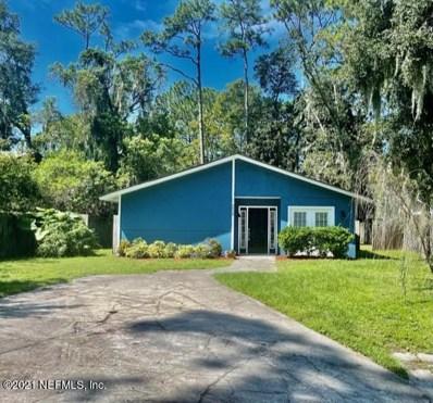 5958 Ortega River Ct, Jacksonville, FL 32244 - #: 1132085