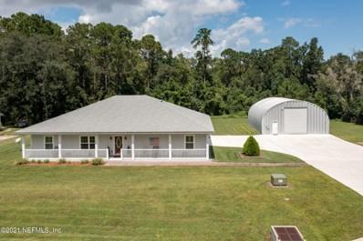 1704 Hagans Ridge Ct, Green Cove Springs, FL 32043 - #: 1132093