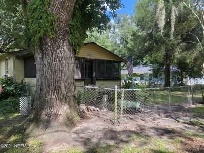 2371 Jayson Ave, Jacksonville, FL 32208 - #: 1132106