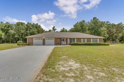 4511 NE County Road 219A, Melrose, FL 32666 - #: 1132132