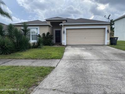 7180 Overland Park Blvd E, Jacksonville, FL 32244 - #: 1132148