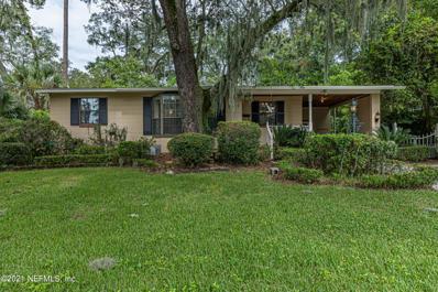 2535 Broward Rd, Jacksonville, FL 32218 - #: 1132169