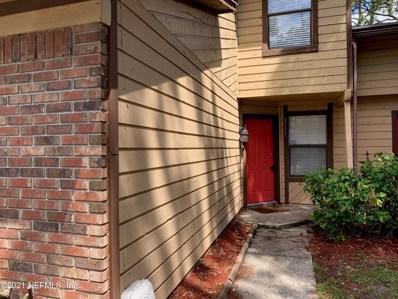 4777 Barnes Rd S, Jacksonville, FL 32207 - #: 1132172