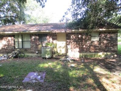 14133 Jefferson Cir, Sanderson, FL 32087 - #: 1132182
