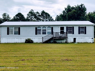 Palatka, FL home for sale located at 464 Stokes Landing Rd, Palatka, FL 32177