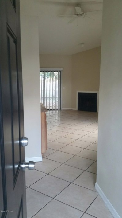 Jacksonville, FL home for sale located at 5142 Ricker Rd UNIT 2, Jacksonville, FL 32210