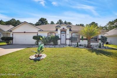 2692 Ravine Hill Dr, Middleburg, FL 32068 - #: 1132212