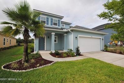 Jacksonville, FL home for sale located at 3842 Hammock Bluff Dr, Jacksonville, FL 32226