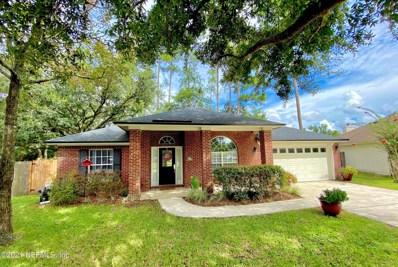 11262 Finchley Ln, Jacksonville, FL 32223 - #: 1132232
