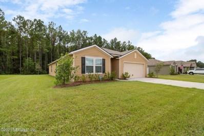 6926 Sandle Dr, Jacksonville, FL 32219 - #: 1132240