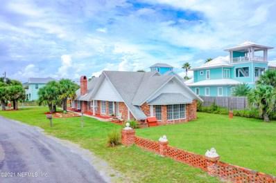 20 Oceanside Cir, St Augustine, FL 32080 - #: 1132244