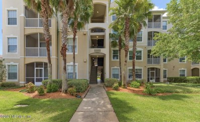 Jacksonville, FL home for sale located at 7801 Point Meadows Dr UNIT 2301, Jacksonville, FL 32256