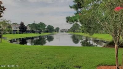 7461 Scarlet Ibis Ln, Jacksonville, FL 32256 - #: 1132269