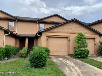 Jacksonville, FL home for sale located at 4617 Gerber Ct, Jacksonville, FL 32210