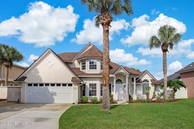 4404 Tideview Dr, Jacksonville, FL 32250 - #: 1132272
