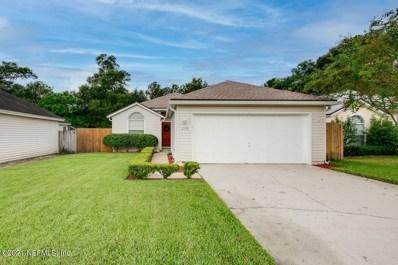 1108 Jones Creek Dr, Jacksonville, FL 32225 - #: 1132274