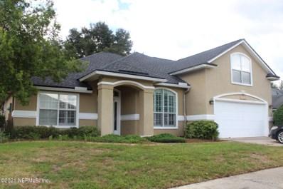 Jacksonville, FL home for sale located at 8523 Longford Dr, Jacksonville, FL 32244