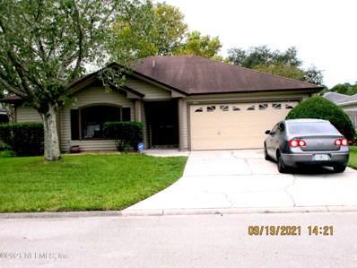 11074 Barbizon Cir W, Jacksonville, FL 32257 - #: 1132284