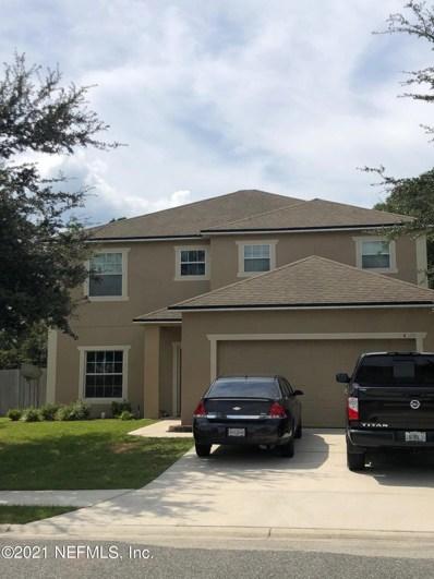 6425 Rolling Tree St, Jacksonville, FL 32222 - #: 1132285