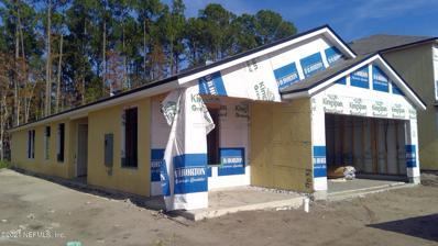 113 Logrono Ct, St Augustine, FL 32084 - #: 1132290