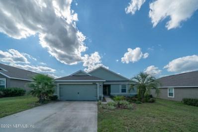 3328 Ridgeview Dr, Green Cove Springs, FL 32043 - #: 1132298