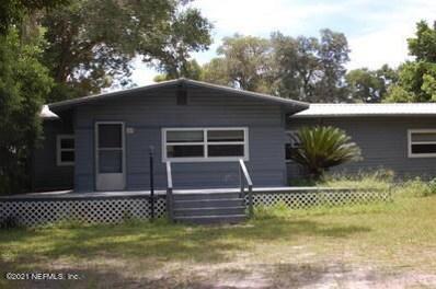105 Topaz Trl, Melrose, FL 32666 - #: 1132308
