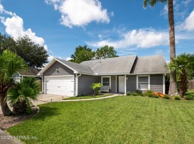3010 Farrington St, Jacksonville, FL 32224 - #: 1132343