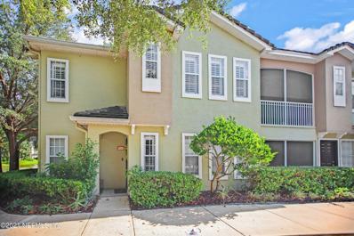 Jacksonville, FL home for sale located at 10075 Gate Pkwy UNIT 1012, Jacksonville, FL 32246